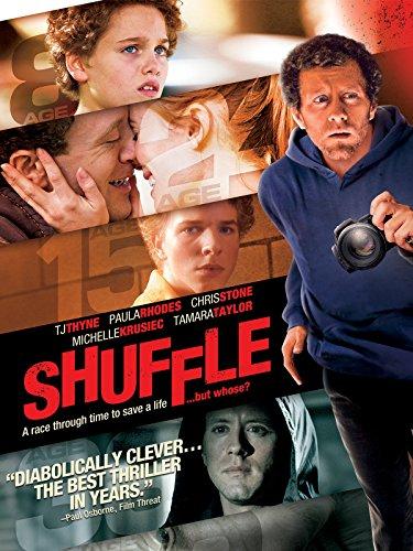 Shuffle ()
