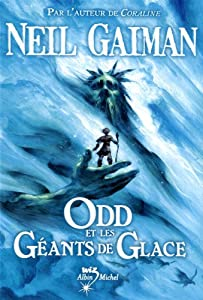 """Afficher """"Odd et les géants de glace"""""""