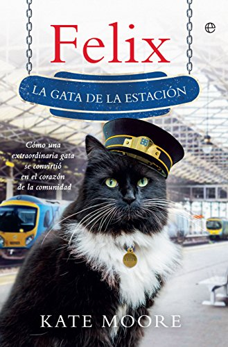 Amazon.com: Felix (Fuera de colección) (Spanish Edition) eBook: Kate ...