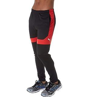 e1df85faeb30 PUMA Men s It Evotrg Pants at Amazon Men s Clothing store