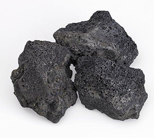 XXL Lava Rock 20 Lbs For Sale