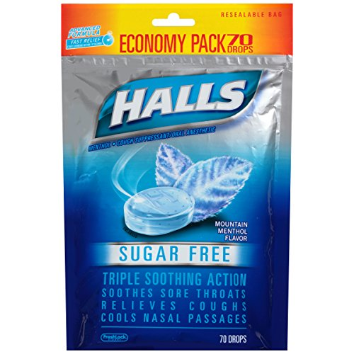 halls-sugar-free-cough-drops-mountain-menthol-70-drops-12-pack