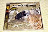 450 Sheep by Zdob [Shi] Zdub [Audio CD] / Zdob ?i Zdub Hardcore Moldovenesc Easter Europe Nr1 Rock band / Romanian Moldavian Language / Ska punk, Rapcore, Folk