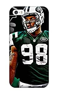 Hot 7388592K937134053 2013 new york jets NFL Sports & Colleges newest iPhone 5/5s cases hjbrhga1544