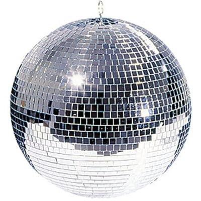 """ADJ Products M-1616 16"""" MIRROR BALL"""