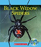 Black Widow Spiders (Nature's Children)