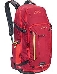 Evoc Explorer Technical Performance Hydration Pack