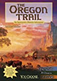 The Oregon Trail (You Choose: History)