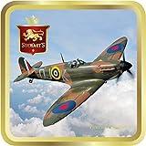 Stewart's Luxury Scottish Fudge - Spitfire - 100g