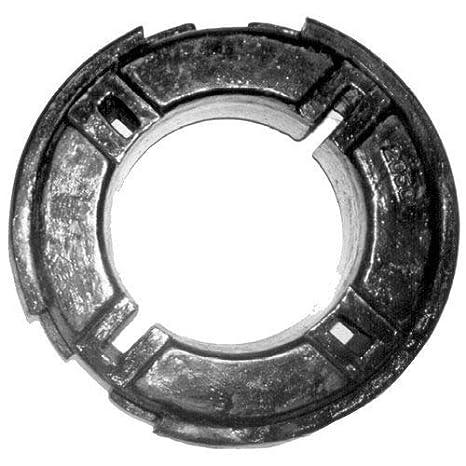 Amazon com: Wheel Weight, New, Kubota, Mahindra, Massey