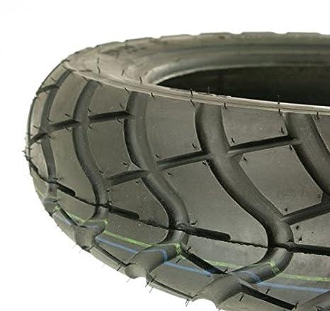 Neumáticos Kenda k761 120/70 - 12 58P Tl (M + S) para roller/scooter: Amazon.es: Coche y moto