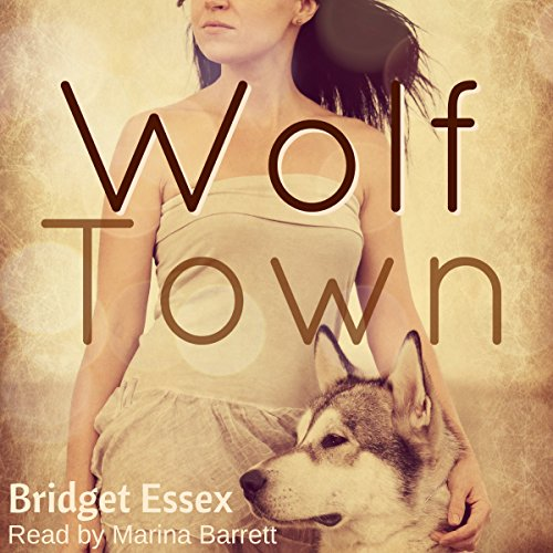Wolf Town by Rose and Star Press