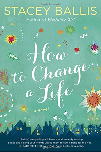 How to Change a Life PDF