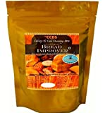 CCDS Bread Improver 125 grams
