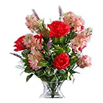 Home-X-Floral-Bouquet-with-Red-Roses-Pink-Delphinium-and-Purple-Lavender