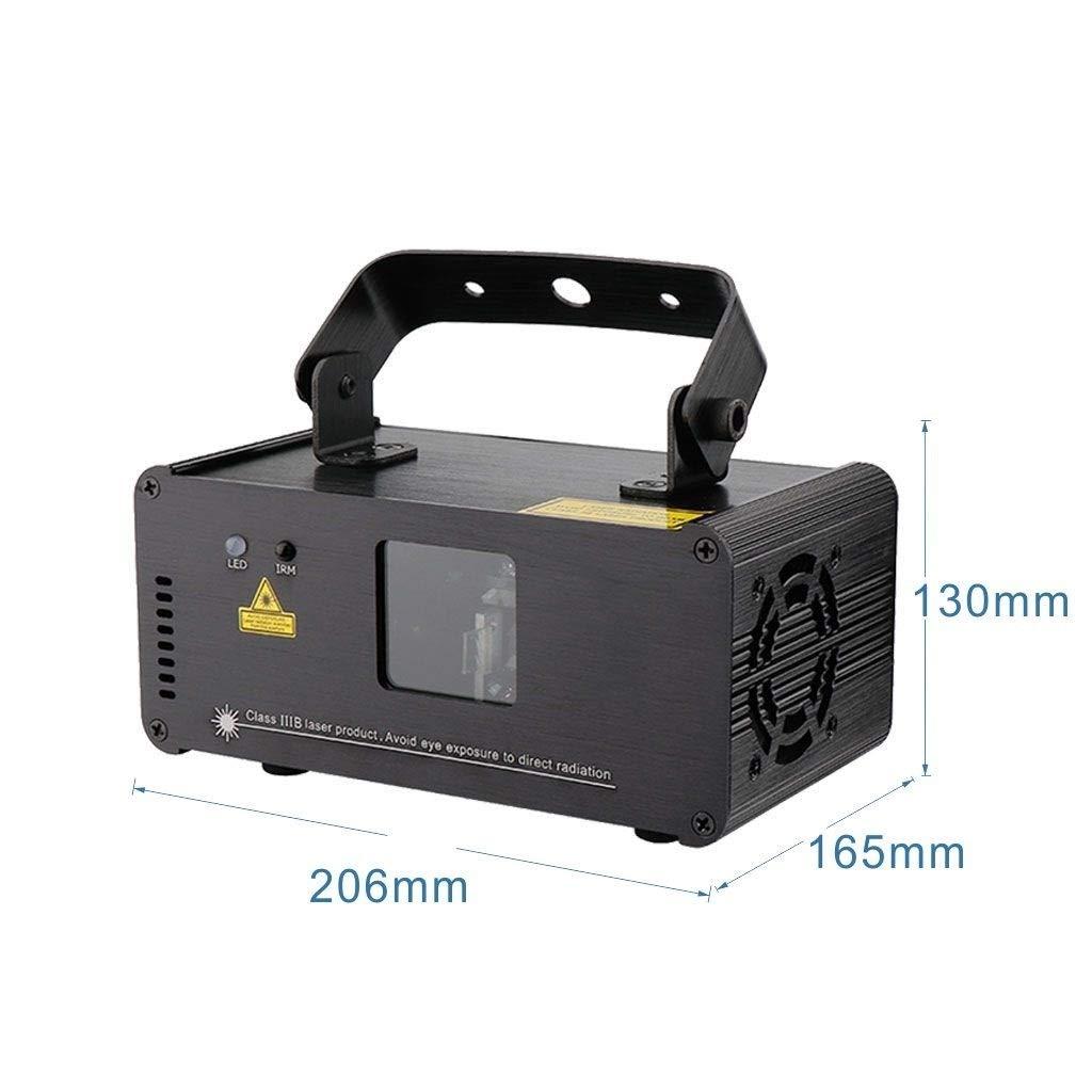 Facom 83.5AVSE-inch Male Angled 5 mm Insulated 1000 V vse Series