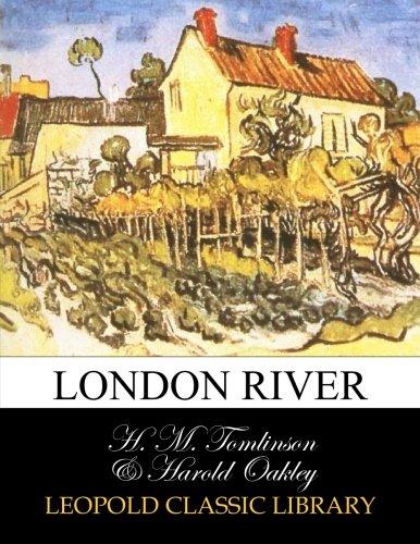 Download London river pdf epub