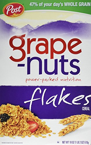grape-nuts-cereal-flakes-18-oz-pack-of-3
