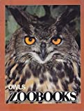 img - for Zoobooks - Owls book / textbook / text book