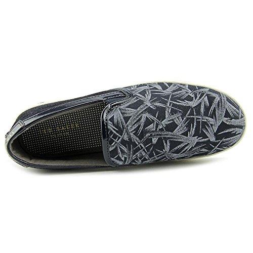 Ted Baker Men's Chaise Fashion Sneaker, Dark Blue, 10 M US