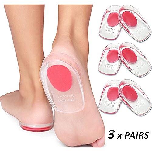 Best Sandals For Plantar Fasciitis Amazon Com