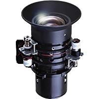Viewsonic - Standard Throw Lens