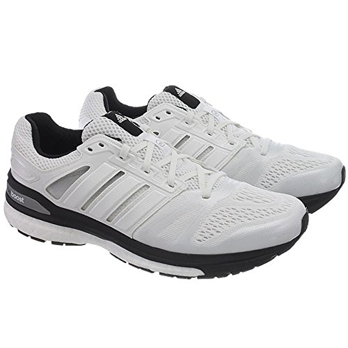 Adidas Supernova Sequence 7 Women's Zapatillas Para Correr Blanco