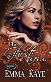 The Ghost of You (Witches of Havenport Book 3) - Kindle edition by Kaye, Emma, Havenport. Paranormal Romance Kindle eBooks @ Amazon.com.