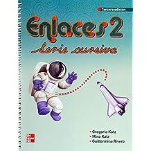 Enlaces Serie Cursiva 2
