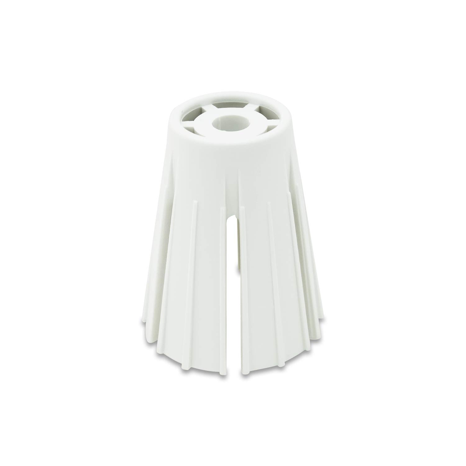 Janome Spool & Cone Holder Spacer
