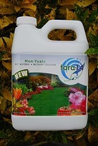 Tara 14 Eco-friendly Fertilizer