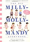 The Big Milly-Molly-Mandy Storybook by Joyce Lankester Brisley (2000-09-15)