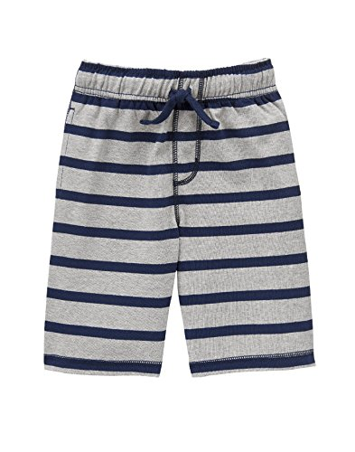Gymboree-Big-Boys-Basic-Short
