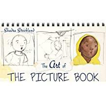 The Art of the Picture Book