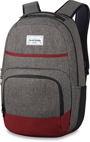 DAKINE Campus DLX Backpack 2000cu