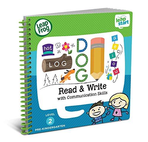 leapfrog-leapstart-pre-kindergarten-activity-book-read-write-and-communication-skills