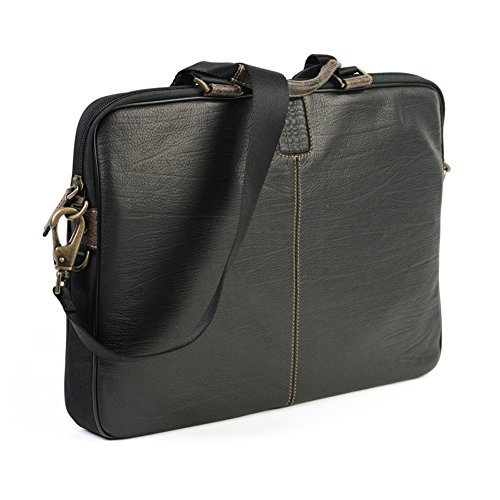 boconi-bags-and-leather-hendrix-sleeve-brief-laptop-bag-oldwood-black