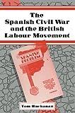 Spanish Civil War & British Labour