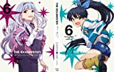 Animation - The Idolmaster (The Idolm@Ster) 6 (DVD+CD) [Japan LTD DVD] ANZB-6811