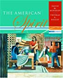 By David M. Kennedy - The American Spirit: Volume II: Since 1865: 11th (eleventh) Edition