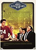 Buy Cheers: The Complete Series