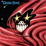 Dark Star By DARKSTAR (2009-11-02)