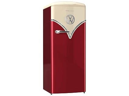 Gorenje Kühlschrank Modellnummer : Gorenje obrb 153 bl r kühlschrank kühlteil229 liters