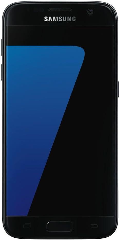 Samsung Galaxy S7 (G930FD) 32GB Negro (Black): Amazon.es: Electrónica