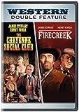 Buy The Cheyenne Social Club / Firecreek