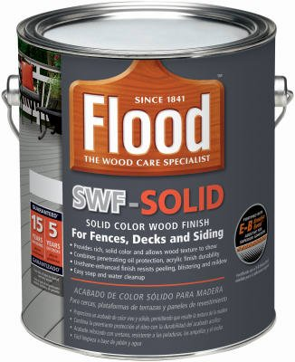 flood-fld140-01-pastel-base-solid-color-deck-siding-stain-gallon-pack-of-4