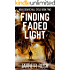 Finding Faded Light (New Eden Series: Rexall Cycle Book 2)