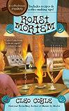 Roast Mortem (A Coffeehouse Mystery Book 9)
