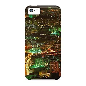 Extreme Impact Protector GxsxRNV8062ujEqT Case Cover For Iphone 5c