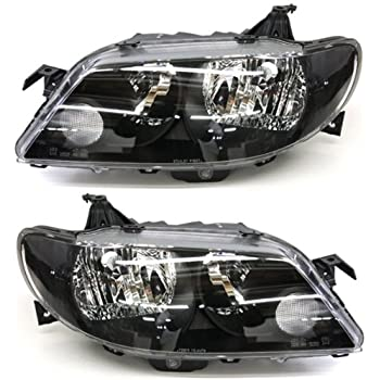 2002 mazda protege5 headlight bulb replacement